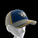 Nashville Predators FlexFit Cap