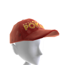Full House Poker Baseball Cap 