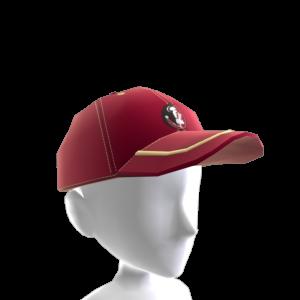Florida State Baseball Cap