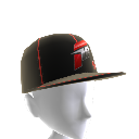 Drifter Cap 