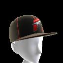 Drifter Cap