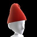 Gnome Hat