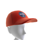 EPIX Graves Avatar Hat
