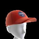 EPIX Graves Avatar Hat