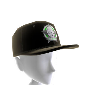 Elite Ops Gaming Snapback