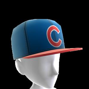 Chicago Cubs FlexFit Cap