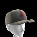 RDS OG Hat