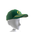 Oregon Baseball Cap