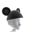 Mickey Ears