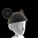 Oreilles de Mickey