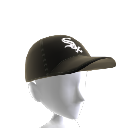 Gorra Chicago White Sox MLB2K10