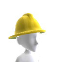 Fireman Hat 