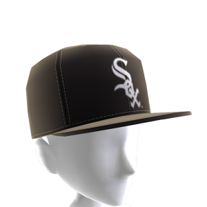 Chicago White Sox FlexFit Cap