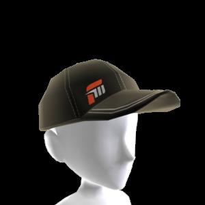 Cappello logo