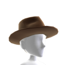 Cappello da cowboy