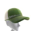 360Sync Hat