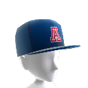 Arizona FlexFit Cap