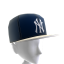 New York Yankees FlexFit Cap 
