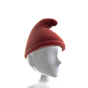 Phrygian Cap