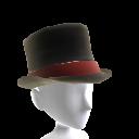 Cappello della banda di Walton