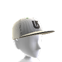 ADL New Era Hat