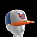 Islanders Playoff Cap