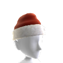 Santa Hat