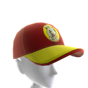 Unscripted 360 Hat