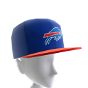 Buffalo FlexFit Cap