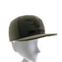 Navy Seals Going Commando Hat - Green