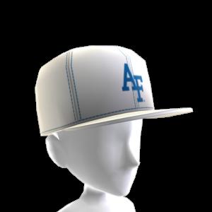 Air Force FlexFit Cap