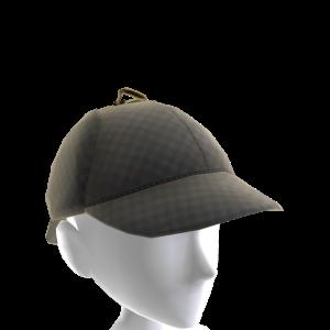 Sherlock Holmes' Hat