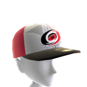 Hurricanes Playoff Cap