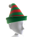 Elf Hat