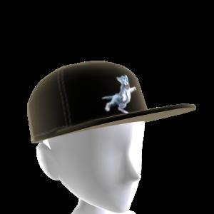 Epic Cat Hat 1