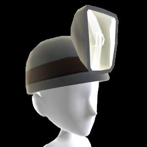 Kefling Miner Hat