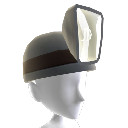 Kefling 採掘用帽子