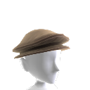 Renaissance Hat 2
