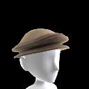 Renaissance Hat 2