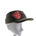 Autobot Cap