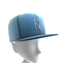 Kansas City Royals FlexFit Cap