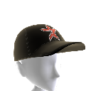 Gorra Houston Astros MLB2K11 