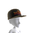 Gorra de bisbol de Torchlight 