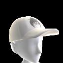 Mei Cap