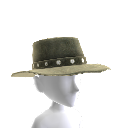 Western Hat