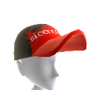 Casquette Bloodforge 