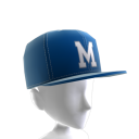 Memphis FlexFit Cap
