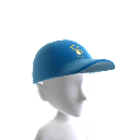 Casquette Milwaukee Brewers MLB 2K12
