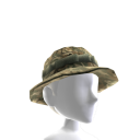 Boonie hat