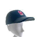 St. Louis Cardinals Alt Cap
